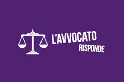 Sindacato FABI - L'Avvocato risponde
