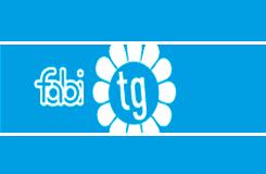 FABI TG