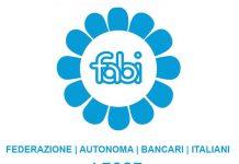 Fabi Lecce