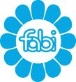 FABI - Federazione Autonoma Bancari Italiana Lecce