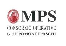 Consorzio Operativo Gruppo MPS