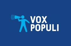 Sindacato FABI - Vox Populi