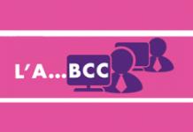 Video su BCC