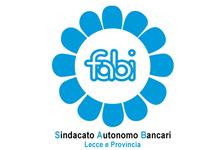 Fabi Sindacato Lecce e Provincia