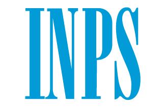 INPS notizie