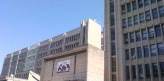 Tribunale di Lecce - Indagini