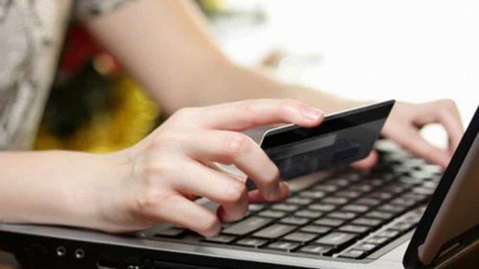 Truffa online - furto identità