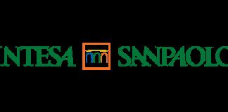 Intesa - SanPaolo