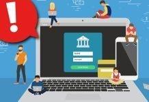 Guida ai rischi delle banche on line