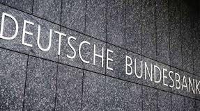 Bundes Bank Draghi