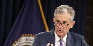 Fed taglia tassi di interesse