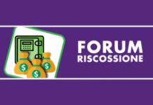 Forum Discussione