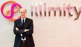 Passera presenta Illimity