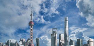 Cina: ABI 7 miliardi dalle banche