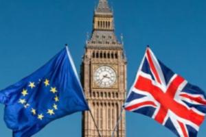 Effeti Brexit