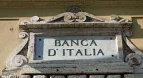 Banca d'Italia e Libra Cryptovalute