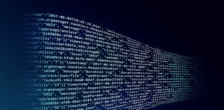 Banche e tecnologia