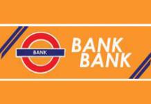 Bank Bank