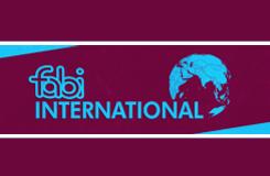 Fabi International