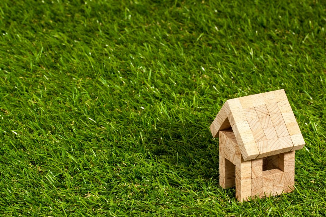 Fondo Patrimoniale: Immobili