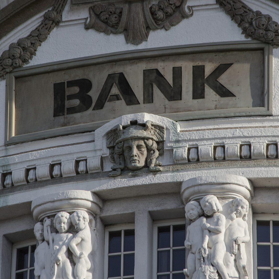 Banche M&A