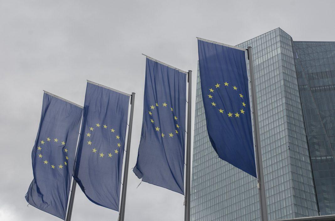 Banche Unione Europea