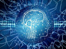 Rrobot e tech nel settore bancario