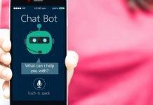 Chatbot per il settore bancario - opportunità di mercato