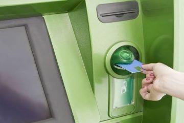 Agenzia delle Entrate controlla Bancomat