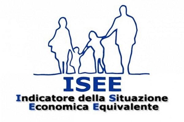 ISEE cosa cambia