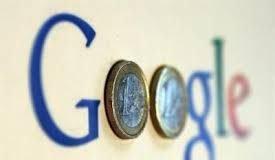 google cache conti correnti