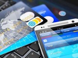 banche e trasformazione digitale