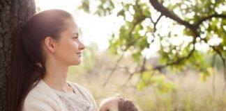 congedo-maternità