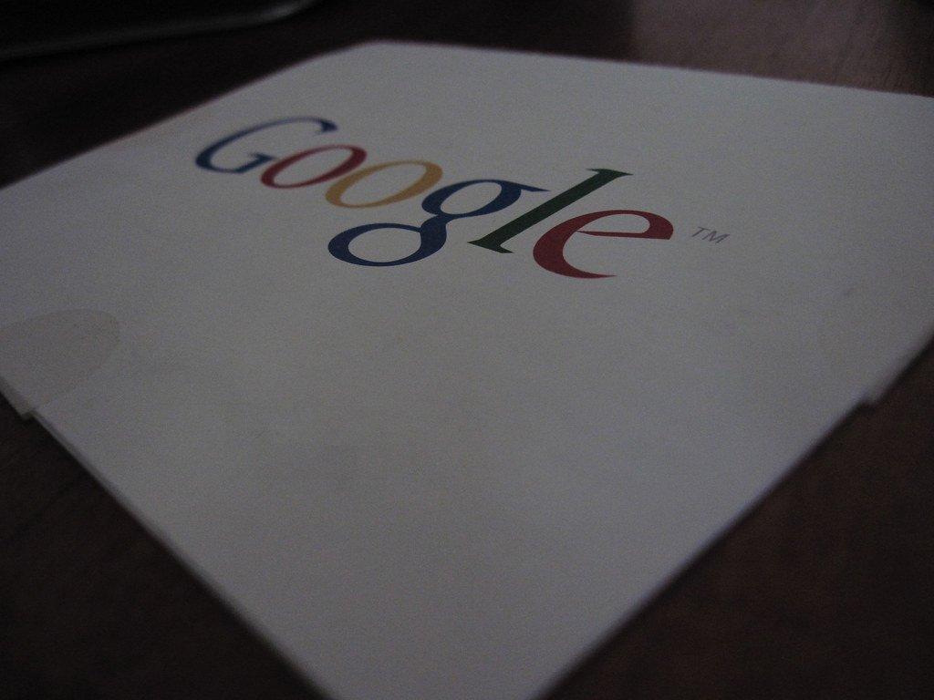 Conto-corrente-Google-2020-come-funziona-novità-e-quando-aprirlo