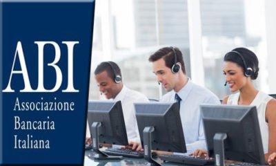 ABI Contact Center
