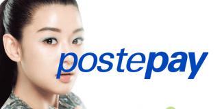 Truffa Postepay