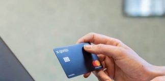 Qonto Banca on line