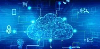 Banca Progetto sceglie Amazon Web Services