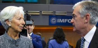 Emergenza Banche europee tassi