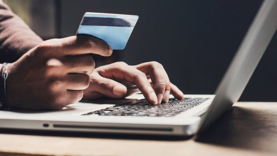 Pagamenti europei alternativa visa mastercard