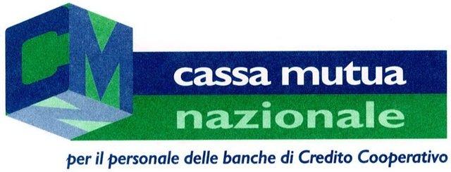 Cassa Mutua Nazionale